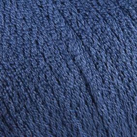 Rowan Truesilk 339 Sleep Maulbeerseide Silk Seide Stricken Garn Sommer