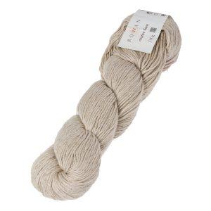 Wolle stricken Garn Sommer häkeln Baumwolle Leinen Rowan Creative Linene
