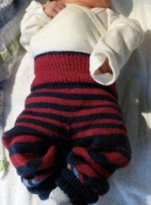 baby pairfect pants stricken stichfest